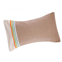 COUSSIN DE PLAGE GONFLABLE NOMADE